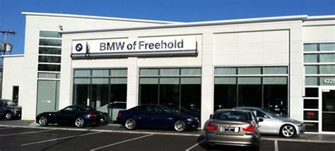 bmw freehold freehold nj read consumer reviews
