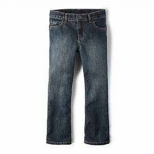 Bootcut Jeans For Boys - Jeans Am