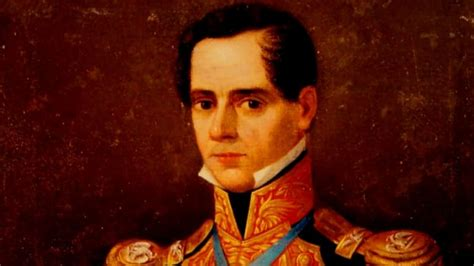 6 Things You May Not Know About Santa Anna - HISTORY
