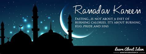 ramadan mubarak facebook cover images eid ul adha