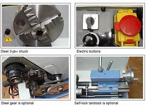 China Metal Turning Lathe Manufacturers  Suppliers And