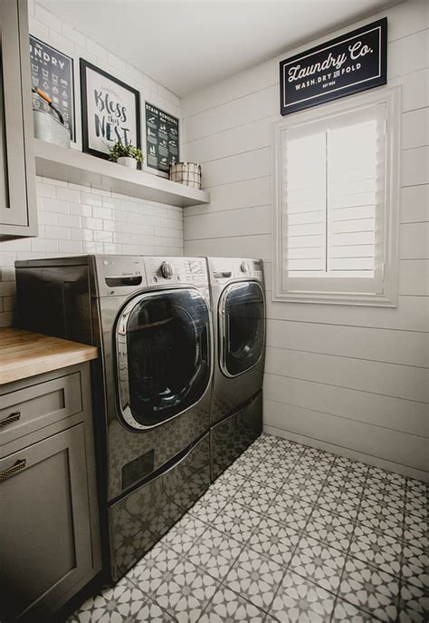 lowes flooring for laundry room category patio ideas home bunch interior design ideas