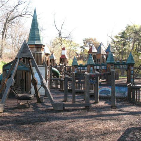 great toronto playgrounds todays parent