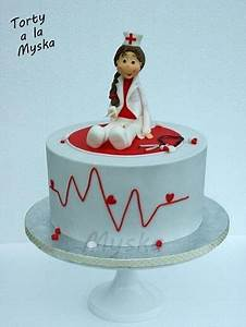 some cool doctor themed cakes doctor 39 s day cakes