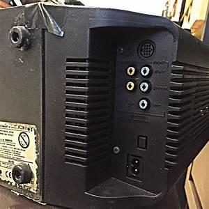 Bose Acoustimass 25 Series 2 Powered Speaker System  Music