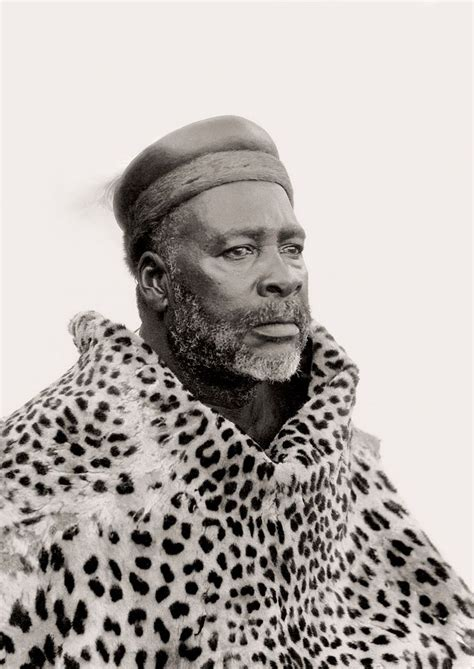 Africa | Chief Muhlaba, Thabina, Limpopo. South Africa ...