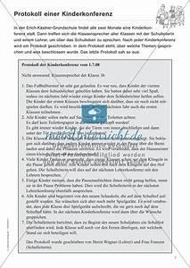 Auflagerkräfte Berechnen Aufgaben Mit Lösungen : sachtexte verstehen die kinderkonferenz lesetext ~ Themetempest.com Abrechnung