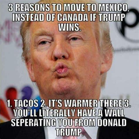 Memes Trump - anti trump libtard memes