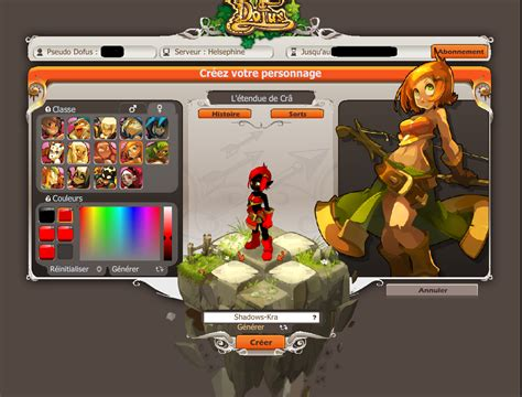 comment monter cra 28 images dofus comment monter cr 226 eau terre pvp 39 dofus comment
