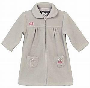 Chambre De Fille De 8 Ans : robe de chambre fille topiwall ~ Teatrodelosmanantiales.com Idées de Décoration