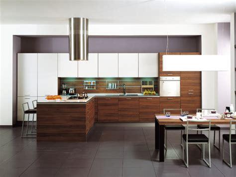 hotte de cuisine ilot hotte de cuisine pour ilot central achat electronique
