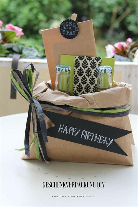 Geschenkverpackung Basteln Und Geschenke Kreativ Verpacken by Kreative Geschenkverpackung Basteln Ein