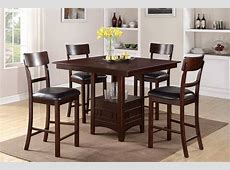 High Top Dining Room Table Dining Tables Ideas