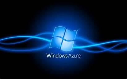 Windows Wallpapers Animaatjes