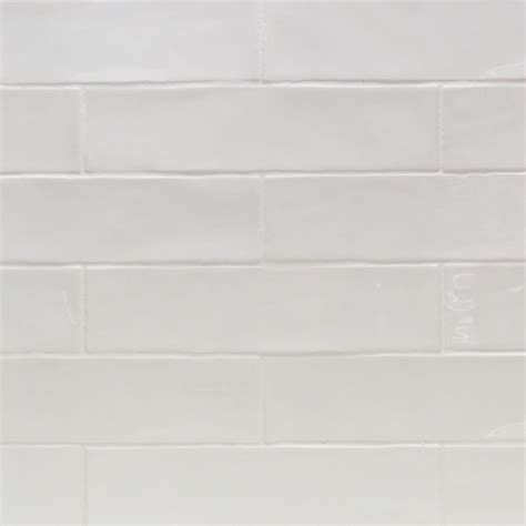 lancaster bianco 3x12 ceramic tile tilebar