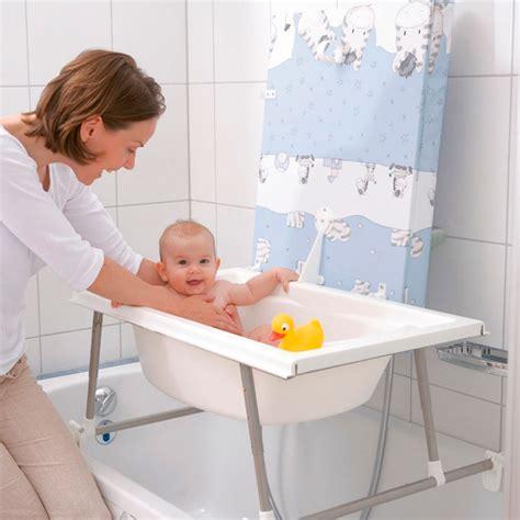 siege pot adulte baignoire bebe a poser 28 images baignoire 224 poser