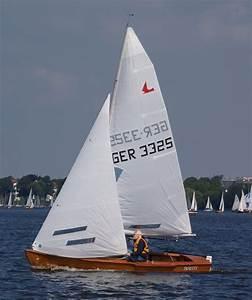 Boot Kaufen Ebay Kleinanzeigen : schwertzugvogel wikipedia ~ Kayakingforconservation.com Haus und Dekorationen