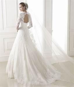 Die Schönsten Hochzeitskleider : die sch nsten hochzeitskleider aller zeiten durchsuchen hochzeitsfotos ~ Frokenaadalensverden.com Haus und Dekorationen