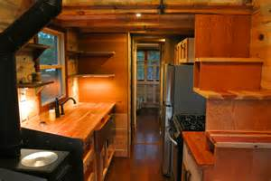wide mobile homes interior pictures custom 30 foot house