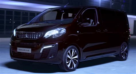 peugeot open europe review 2016 peugeot traveller new car release date and review