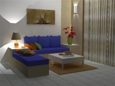 sofa no lugar da mesa de jantar decora 231 227 o salas simples decora 231 227 o simples decora 231 227 o