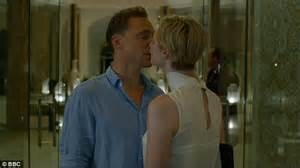 The Night Manager finale had viewers feeling tense to the ...