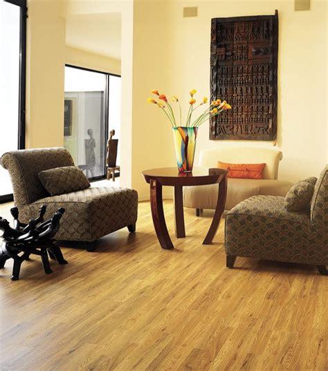 benjamin moore rich cream living room designs condo