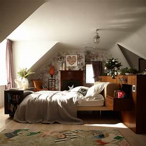 neutral country style bedroom country decorating ideas With country decorating ideas for bedrooms