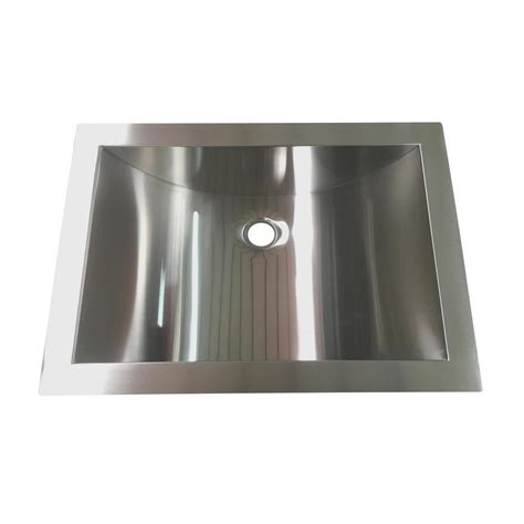 home depot bathroom sink installation y decor hardy 16 5 in undermount bathroom sink in