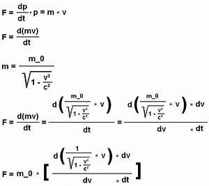 Mechanische Leistung Berechnen : theorie theoriefinder wiki fandom powered by wikia ~ Themetempest.com Abrechnung
