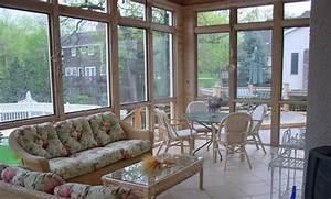 Luxury Sunrooms Most Elegant Sunrooms Serenity Bliss