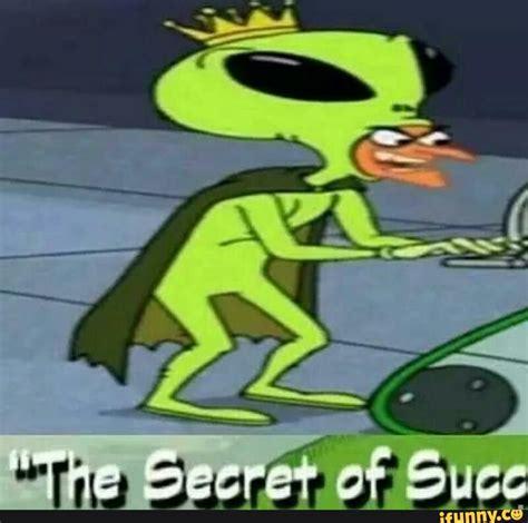 Succ Memes - succ ifunny