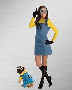 Womens Dog Costume Diy