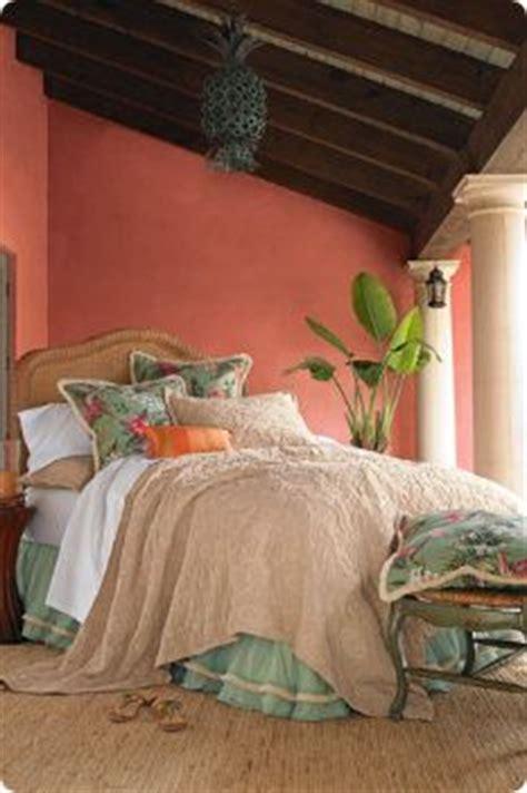 25+ Best Ideas About Tropical Colors On Pinterest Pastel