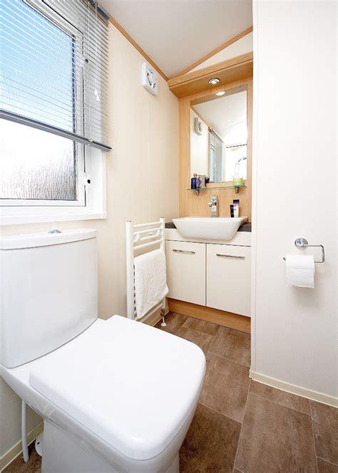 atlas salle de bain meilleures images d inspiration pour votre design de maison
