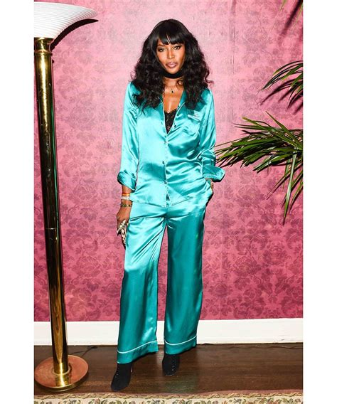 The Dolce & Gabbana Pyjama Party Pictures - DuJour ...
