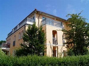 Ferienwohnung Casa Nova Wohnung 16 Khlungsborn Firma