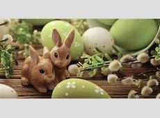 Ostersprüche 2018 » Beliebte Sprüche & Zitate zu Ostern
