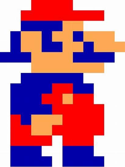 Mario Donkey Kong Jumpman Bros Mushroom Mystery