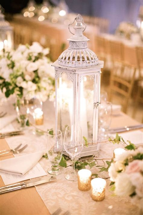 Creative Candles Decoration Ideas F40456 by 25 Best Ideas About White Lanterns On Hanging