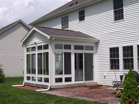Porch Enclosures by Porch Enclosures