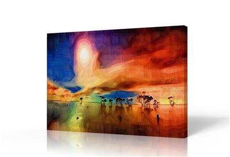 Cool Canvas Painting Ideas  Tierra Este #20874