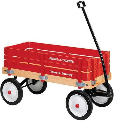 woodwork wooden wagon plans  plans