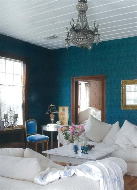 ashwell shabby chic paint colors 333 best images about rachel ashwell on pinterest beautiful homes cottages and shabby chic style