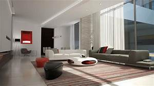 futuristic-decor | Interior Design Ideas.