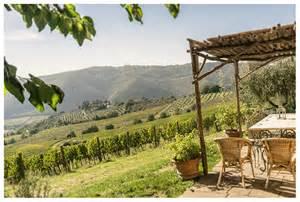 Destination Wedding Top 10 Reasons To Choose Tuscany