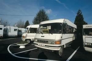 Cote Officielle Camping Car : sp cial occasions une affaire moins de 25 000 c 39 est possible mais conseils camping car ~ Medecine-chirurgie-esthetiques.com Avis de Voitures