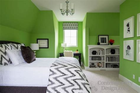 small bedroom colour combination wall colour combination for small bedroom 17116 | 1494839401 wall colour combination for small bedroom 13