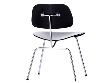 buy the vitra dcm eames plywood chair at nest co uk