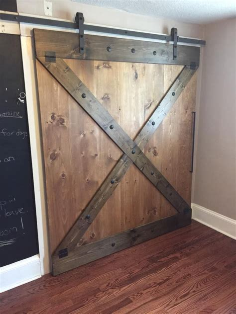 Decorative Barn Doors - rustic sliding barn doors at affordable prices large x